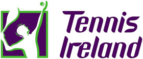 Tennis Ireland tournament website